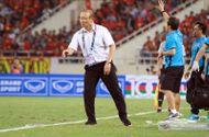 Nhiều CLB Hàn Quốc muốn đưa HLV Park Hang-seo về dẫn dắt