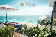 """TMS Luxury Hotel Danang Beach: Sinh lời vượt trội nhờ chính sách """"2-4-6"""" đột phá"""