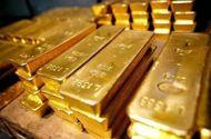 """Giá vàng hôm nay 19/12/2018: Vừa tăng chưa bao lâu, vàng SJC """"sụt"""" ngay 50.000/lượng"""