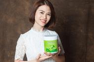 Cần biết - Hồng Hoa Organic Care - Khẳng định thương hiệu bằng chính tấm lòng của nhà sản xuất