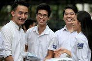Tin tức - Chiều nay (27/12), Bộ GD-ĐT công bố chương giáo dục phổ thông mới