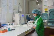 Cần biết - Bệnh viện đa khoa Quốc tế Thu Cúc đã và đang khẳng định được vị thế, uy tín bằng các dịch vụ y tế chất lượng cao