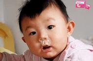 Sức khoẻ - Làm đẹp - 999 vấn đề về sức khỏe trẻ nhỏ - Mẹ hỏi chuyên gia trả lời