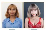 """Sức khoẻ - Làm đẹp - Chuyên gia trang điểm Jul Trần: """" Tôi chỉ có 15 ngày để tìm lại chính mình"""""""