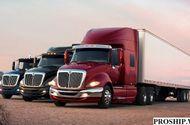Kinh doanh - Những điều cần biết khi vận chuyển hàng hóa