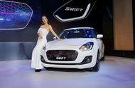 """10 mẫu xe ô tô """"ế"""" thảm nhất thị trường Việt trong năm 2018"""