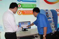 Tin tức - TP.HCM và Hà Nội triển khai thu thuế điện tử toàn bộ trong năm 2019