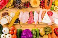Sức khoẻ - Làm đẹp - Nguyên tắc vàng trong chăm sóc dinh dưỡng cho bệnh nhân ung thư đang hóa trị