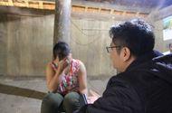 Tin tức - Xót xa nguyên nhân khiến nhiều phụ nữ ở miền Tây xứ Nghệ vượt biên sang Trung Quốc bán bào thai
