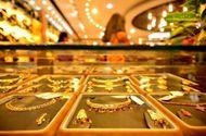Tin tức - Giá vàng hôm nay 15/1/2019: Vừa tăng giá đầu tuần, vàng SJC lại giảm ngay 60.000 đồng/lượng