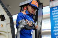 Tin tức - Hôm nay (15/1), giá xăng dầu sẽ tăng mạnh?