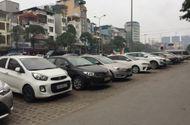 Tin tức - Thuê ô tô tự lái dịp Tết: Giá đắt, điều kiện hà khắc vẫn không có xe mà lái