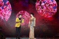 """Video: Khán giả phát cuồng trước màn song ca """"Hongkong 1"""" của Bằng Kiều và Thu Phương"""