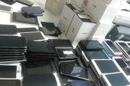 Toàn cảnh - 3 sai lầm chủ quan của người dùng khi đi mua điện thoại xách tay cũ