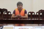 An ninh - Hình sự - Khởi tố nghi phạm sát hại người phụ nữ 43 tuổi, đẩy xác xuống bìa rừng ở Phú Quốc