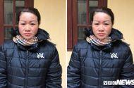 """Tin tức - Thông tin bất ngờ về người phụ nữ """"cò mồi"""" đánh gãy 4 răng nhân viên an ninh sân bay Nội Bài"""