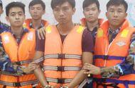 Pháp luật - Tin tức pháp luật mới nhất ngày 17/1/2019: Khởi tố ngư phủ 9X sát hại người đàn bà 43 tuổi ở Phú Quốc