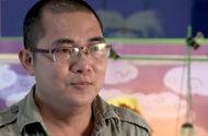 """NSƯT Lê Bình: """"Tôi muốn mọi người hướng đến cội nguồn và tổ tiên"""""""