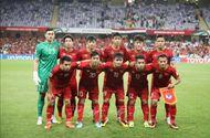 Xã hội -  Lọt vòng 1/8 ASIAN CUP 2019, đội tuyển Việt Nam lập cột mốc lịch sử cho bóng đá Đông Nam Á