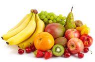 Thực phẩm - Tác hại của thuốc trừ sâu trong hoa quả