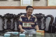 Ông Quỳnh chia sẻ cách kiểm soát SUY THẬN ĐỘ 1 thành công. XEM NGAY