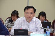 Giáo dục pháp luật - Sai phạm trong kỳ thi HS giỏi quốc gia: Bộ GD&ĐT thừa nhận có nâng điểm