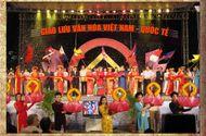 """Cần biết - Chương trình """"Sản phẩm vàng APEC – Doanh nhân xuất sắc châu Á Thái Bình Dương""""- Cơ hội hội nhập quốc tế cho doanh nghiệp Việt Nam"""