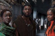 """""""Black Panther"""" trở thành bộ phim siêu anh hùng đầu tiên được đề cử """"Phim xuất sắc"""" ở Oscar"""