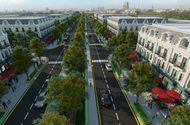 Đất nền thị trường tỉnh Quảng Ninh bùng nổ giao dịch cuối năm 2018