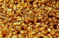 Tin tức - Giá vàng hôm nay 23/1/2019: Sau chuỗi ngày lao dốc, vàng SJC bắt đầu tăng nhẹ 10.000 đồng/lượng