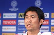 """Asian Cup 2019: HLV Nhật Bản đánh giá Việt Nam chơi giống """"bại tướng"""" Ả rập Saudi"""