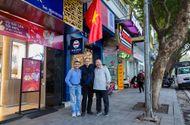 Cần biết - Vua đầu bếp Australia trải nghiệm văn hóa ẩm thực Việt Nam