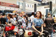 Triển lãm quốc tế Vietnam AutoExpo 2019 sẽ diễn ra vào tháng 6