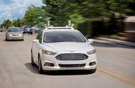 Thuê ô tô tự lái dịp Tết: Nằm lòng những nguyên tắc kiểm tra xe để đảm bảo an toàn