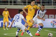 Tin tức - Việt Nam vào tứ kết Asian Cup 2019, Australia muốn tham gia AFF Suzuki Cup 2020