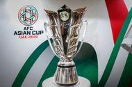 Tin tức - Lịch thi đấu Asian Cup 2019 ngày 1/2: Ai sẽ là nhà vô địch năm nay?