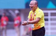 Tin tức - Sau thất bại tại Asian Cup 2019, CĐV Hàn Quốc mong thầy Park về dẫn dắt đội bóng quê nhà