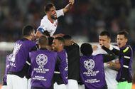 Tin tức - Đánh bại Nhật Bản, Qatar lần đầu lên ngôi vô địch Châu Á