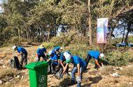 Cần biết - Tập đoàn Novaland góp phần gìn giữ môi trường sinh thái biển tại Phan Thiết - Bình Thuận