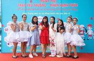 Cần biết - Cô giáo thanh nhạc Nguyễn Linh Thúy - Tấm lòng nhân ái vì cộng đồng
