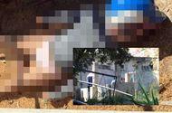 Pháp luật - Vụ nữ sinh mất tích khi đi giao gà chiều 30 Tết: Hung thủ có thể đối diện với mức án tử hình