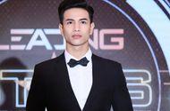 Mỹ nam Trịnh Bảo đại diện Việt Nam tham dự Mr International 2019