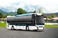 Cần biết - Trải nghiệm khoang hạng thương gia trên xe bus giường nằm Thaco Mobihome thế hệ mới