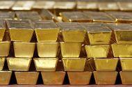 Tin thế giới - Rộ tin Mỹ chở 40 tấn vàng lấy được từ khủng bố IS ra khỏi Syria