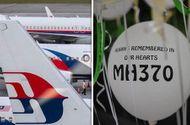 Tin thế giới - Tin mới nhất về MH370: Cơ phó còn sống nhiều giờ trước khi máy bay rơi xuống biển?