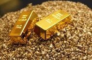 Tin tức - Giá vàng hôm nay 19/2/2019: Giá vàng SJC tại Tập đoàn Doji được giao dịch với mức giá tăng 40.000 đ