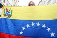 Tin thế giới - Venezuela mất 38 tỷ USD sau 3 năm vì lệnh trừng phạt của Mỹ