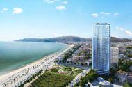 Cơ hội sở hữu căn hộ vị trí kim cương tại thành phố biển Quy Nhơn