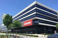 Tập đoàn Lenovo muốn xây nhà máy tại Việt Nam