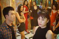 """""""Quỳnh búp bê"""" phần 2 sẽ lên sóng VTV cuối năm 2019"""